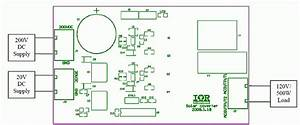 Wire 120 Schematic Diagram