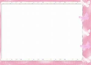10 cartoon frame psd photo templates images psd frame With picture frame templates for photoshop