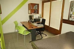 Newry Bureau De Change Bureau De Change In Newry Newry