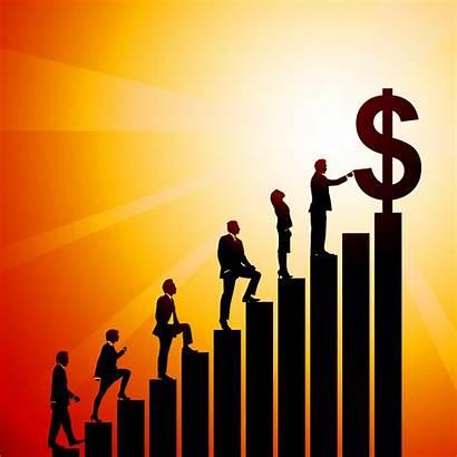 Leadership Value Effective Maximize Entrepreneurial Revenue Business