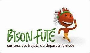 Bison Futé 2018 : neuf applications mobiles pour viter les bouchons photo 1 l 39 argus ~ Maxctalentgroup.com Avis de Voitures