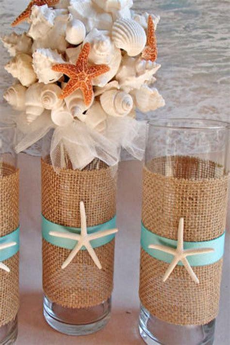 39 gorgeous beach wedding decoration ideas events
