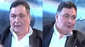 Pakistani news channel asks Rishi Kapoor, why did you call ...