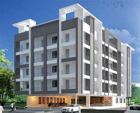 Siliconia Apartment Mangalore Address by Siliconia Apartment In Konchady Mangalore Find Price