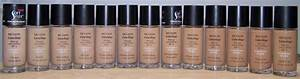 Revlon Colorstay Quot 24 Hours Beauty Quot Cosmetic Ideas