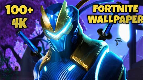 fortnite ultra hd  wallpapers package
