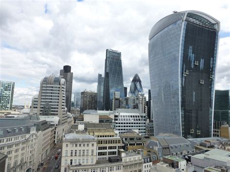 2 house plan walkie talkie building judged 39 worst in the uk 39 arch2o com