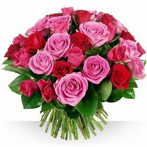 Bouquet De Fleurs Pas Cher Livraison Gratuite : livraison de fleurs pas cher livraison gratuite l 39 atelier des fleurs ~ Teatrodelosmanantiales.com Idées de Décoration