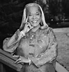 Della Reese Interview: Legendary Actress Returns to TV in ...