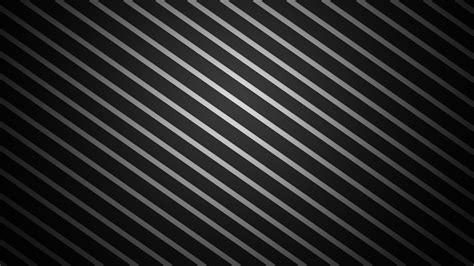 Abstract Black by Black Abstract Background 183 Free Cool Hd
