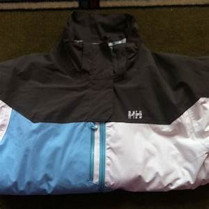 Helly Hansen Jackets Coats Helly Hansen Tech Xp Snow