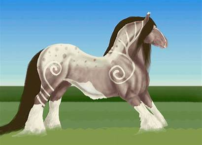 Furry Horse Femboys Categories Gifimage