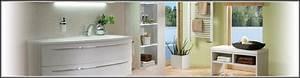 Wandgestaltung Online Planen Kostenlos : badezimmer planen online kostenlos download page beste wohnideen galerie ~ Bigdaddyawards.com Haus und Dekorationen
