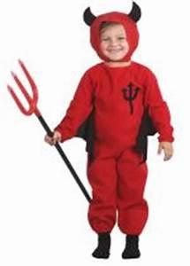 Deguisement Halloween Enfant Pas Cher : le n 1 du d guisement halloween enfant pas cher fille gar on ~ Melissatoandfro.com Idées de Décoration