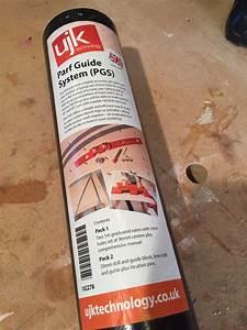 Ukworkshop Co Uk Parf Guide System Review   Jigs  Tips