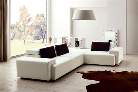 poltrone e sofa a torino divani e poltrone a torino in zona san paolo