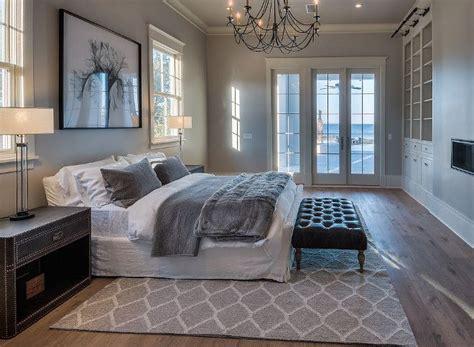best benjamin colors for master bedroom grey master bedroom paint color is benjamin 21024