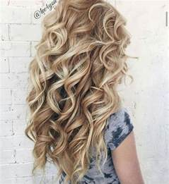 HD wallpapers new hairstyle on pinterest