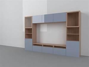 Ikea Besta Grundelemente : 3d model ikea besta ~ Frokenaadalensverden.com Haus und Dekorationen