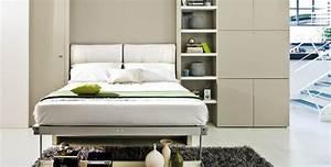 Jugendzimmer Mit Klappbett : klappbetten besser als ihr ruf planungswelten ~ Sanjose-hotels-ca.com Haus und Dekorationen