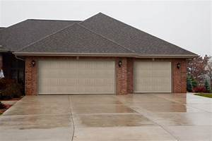 lowes garage doors installation cost With 18x8 garage door