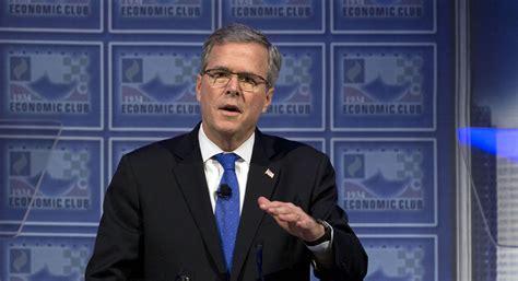 bush aids  ballot republicans politico