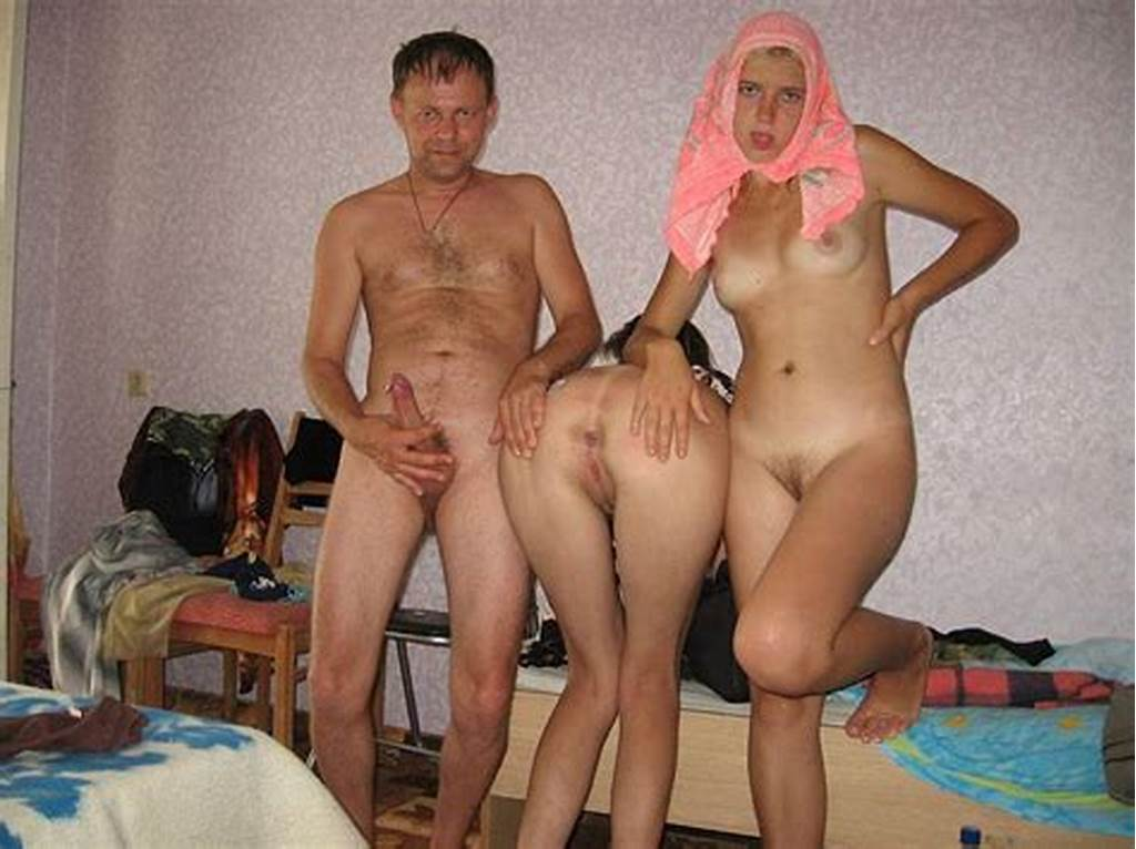 #People #Orgy #Pictures
