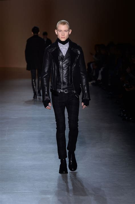 diesel black gold fall winter   mens collection