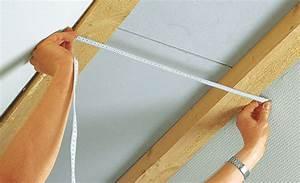 Balkon Decke Verkleiden : dachschr ge verkleiden dachausbau ~ Michelbontemps.com Haus und Dekorationen