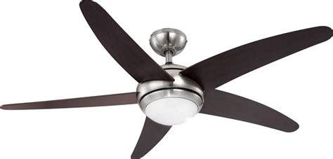 ventilateur de plafond pour chambre classement et guide d 39 achat top ventilateurs de plafond