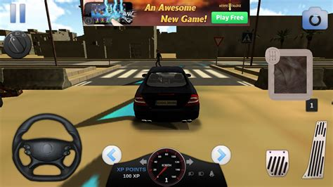 Free 3d Drive Game Online By