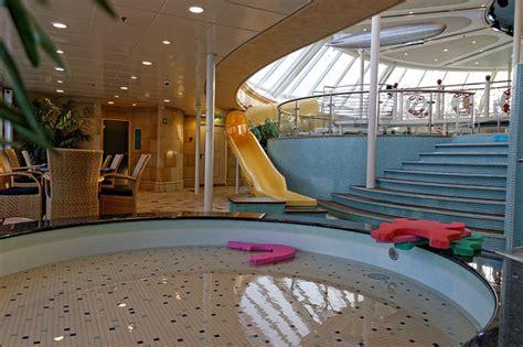 kreuzfahrtschiff bilder