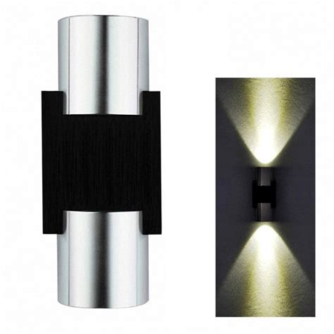 1000 images about lighting on sconce lighting
