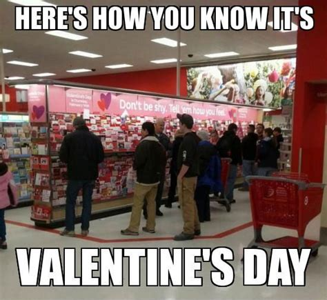 Valentines Day Meme - dad memes funny memes