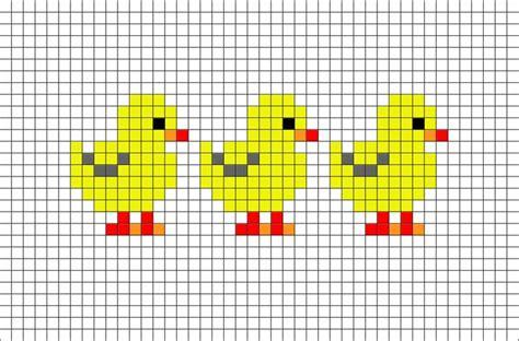 Best 25+ Small Cross Stitch Ideas On Pinterest Cross