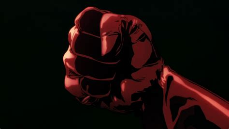 One Punch Animated Wallpaper - one punch ok wallpapers anime hd wallpaper