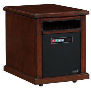 edenpure air purifier edenpure quartz infrared portable heater model usa1000 on