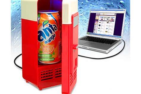 frigo bureau quelques liens utiles