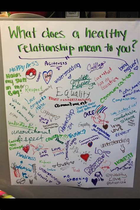healthy life skills group counseling tools pinterest