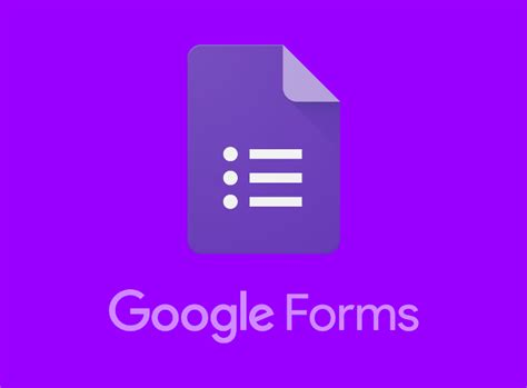 7 google forms hacks teachers need to know