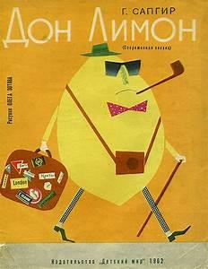 15 Old Russian Children's Books. | Present&Correct