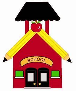 Paper Pulse Blog Spot: Back to School Freebies!