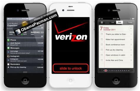 unlock iphone 4s verizon iphone 4s verizon unlock ebay locked vs unlocked iphone 4s verizon iphone unlock