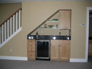Small Stair Wet Bar Basement Wet Bar Furniture Wet Bar Plan Home Design Basement Design Ideas For Family Room