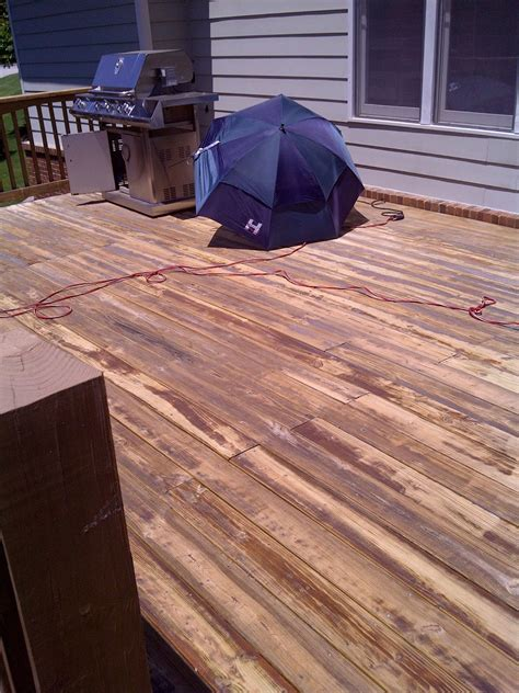 Home Depot Deck Paint Behr by Home Depot Deck Paint Home Painting Ideas