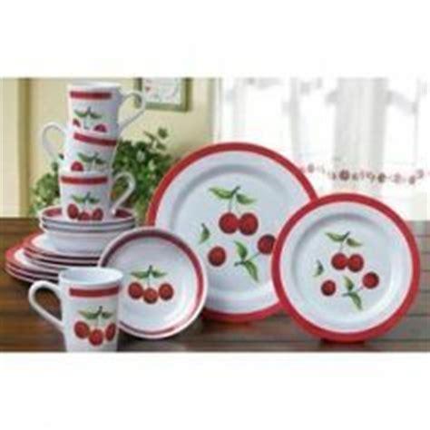 cherry kitchen accessories 61 best images about cherry decor on cherry 2144