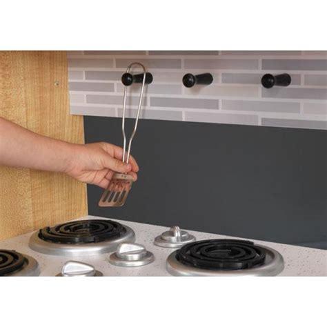 cuisine en naturelle jouets des bois cuisine en bois uptown naturelle 53298