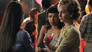 Streaming Vampire Diaries Saison 6 : the vampire diaries saison 1 episode 12 streaming ~ Medecine-chirurgie-esthetiques.com Avis de Voitures
