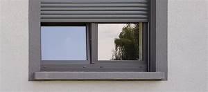 Appuie De Fenetre : appui fenetre pierre images ~ Premium-room.com Idées de Décoration