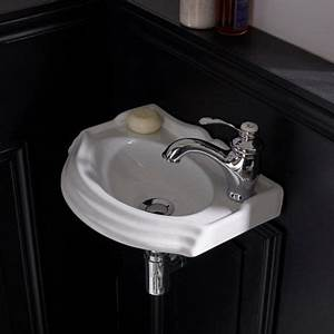 Lave Main Retro : 17 meilleures id es propos de lave main sur pinterest ~ Edinachiropracticcenter.com Idées de Décoration